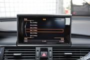 2018款 奥迪A7 40 TFSI quattro 技术版