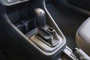 2017款 大众桑塔纳 浩纳 1.6L 自动 风尚版