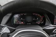 2019款 宝马X5 xDrive40i 尊享版 M运动套装