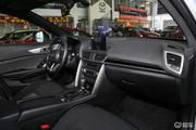 2019款 马自达CX-4 2.0L 手自一体 两驱 智领科技版