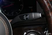 2020款 梅赛德斯-迈巴赫 S 560 4MATIC