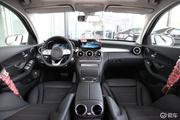 2020款 奔驰C 180 L 动感版 运动轿车