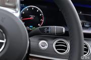 2020款 奔驰E级 E 260 L 4MATIC 运动轿车