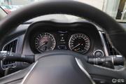 2018款 英菲尼迪Q50L 2.0T 菁英运动版 国VI