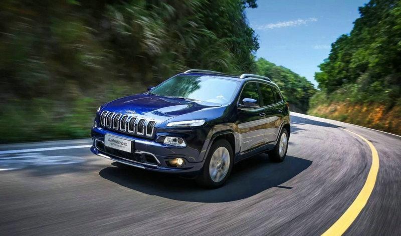 全新Jeep自由光.jpg