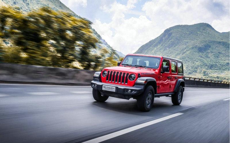 全新Jeep牧马人.jpg